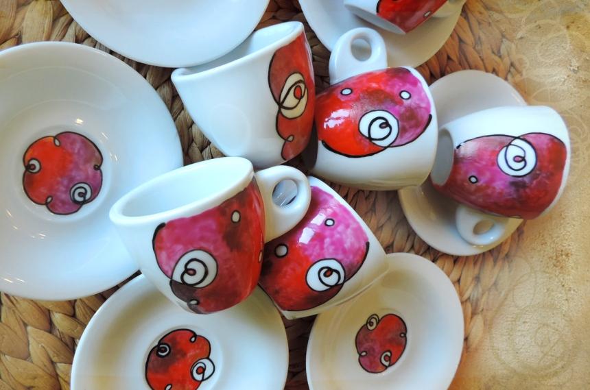 ceramica-pintada-a-mano-regalos-personalizados