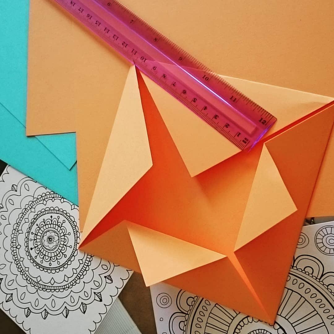 mandala-coloring-book-lucianatorre.com