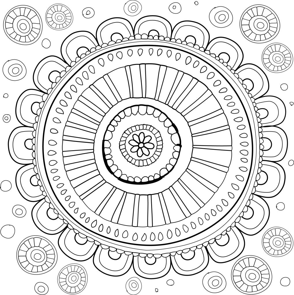 mandala download coloring page 1 DIY Luciana Torre ART  - Mandala download DIY paradescargar y colorear Descarga 36 Mandalas DIY en lucianatorre.com en 6 series de 6 mandalas cada una o 36 mandalas individuales. Beneficios de colorear mandalas: Generan bienestar, fomentan la atención plena, estimulan distintas áreas cerebrales relacionadas con la motricidad y la creatividad. Colorear es una forma de meditación activa que nos ayuda a focalizar la atención y a conectar con nuestro potencial creativo. mandala-download-coloring-page-1-DIY-Luciana-Torre