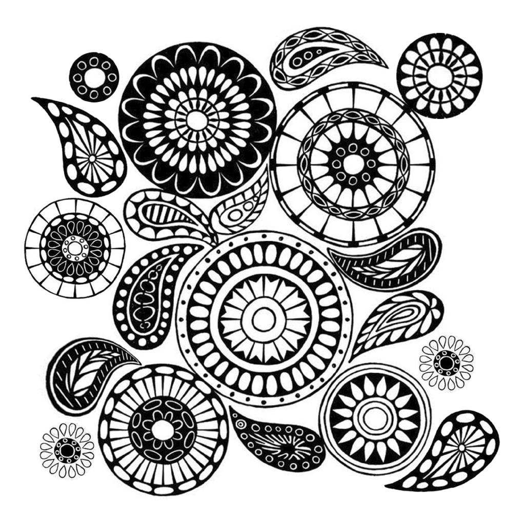 mandala download coloring page 14 DIY Luciana Torre ART  - Mandala download DIY paradescargar y colorear Descarga 36 Mandalas DIY en lucianatorre.com en 6 series de 6 mandalas cada una o 36 mandalas individuales. Beneficios de colorear mandalas: Generan bienestar, fomentan la atención plena, estimulan distintas áreas cerebrales relacionadas con la motricidad y la creatividad. Colorear es una forma de meditación activa que nos ayuda a focalizar la atención y a conectar con nuestro potencial creativo. mandala-download-coloring-page-14-DIY-Luciana-Torre