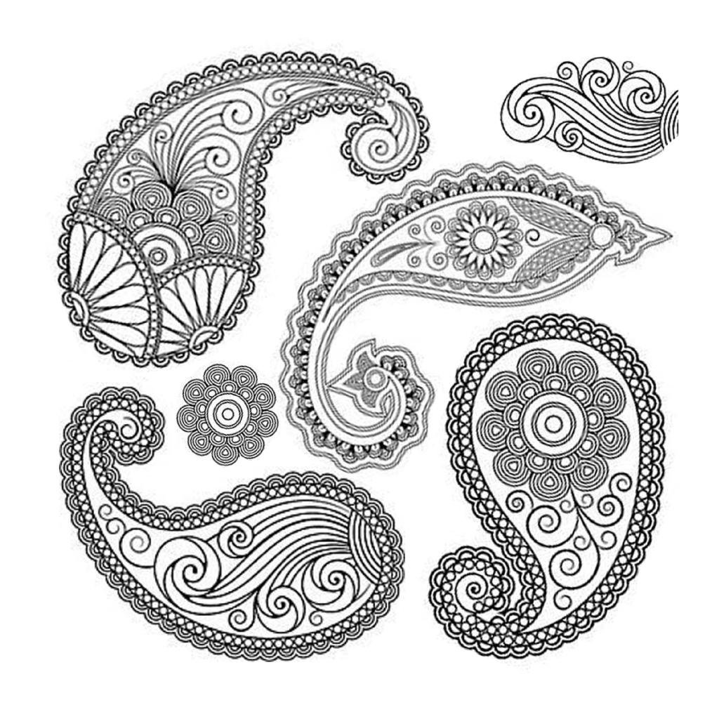 mandala download coloring page 18 DIY Luciana Torre ART  - Mandala download DIY paradescargar y colorear Descarga 36 Mandalas DIY en lucianatorre.com en 6 series de 6 mandalas cada una o 36 mandalas individuales. Beneficios de colorear mandalas: Generan bienestar, fomentan la atención plena, estimulan distintas áreas cerebrales relacionadas con la motricidad y la creatividad. Colorear es una forma de meditación activa que nos ayuda a focalizar la atención y a conectar con nuestro potencial creativo. mandala-download-coloring-page-18-DIY-Luciana-Torre