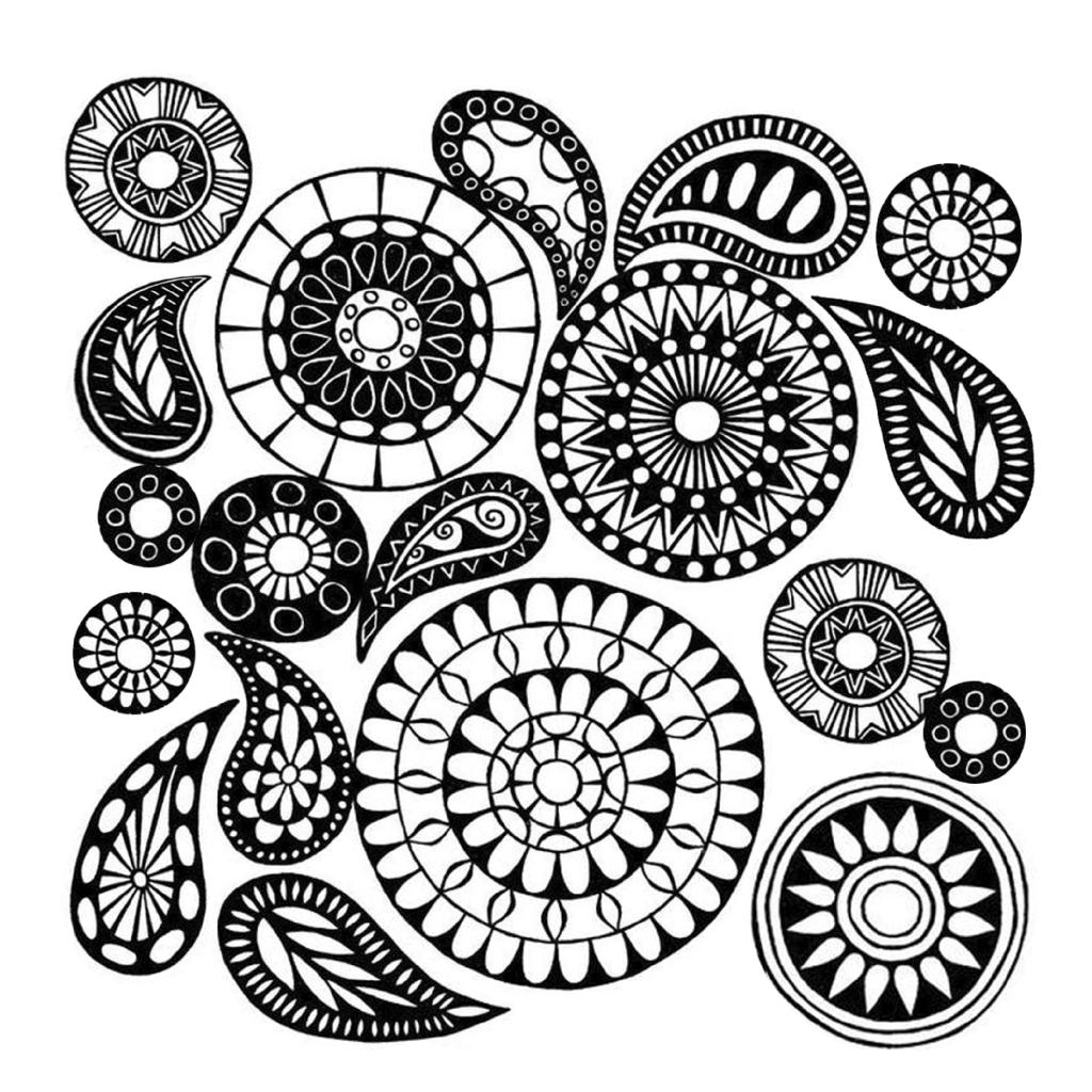 mandala download coloring page 19 DIY Luciana Torre ART  - Mandala download DIY paradescargar y colorear Descarga 36 Mandalas DIY en lucianatorre.com en 6 series de 6 mandalas cada una o 36 mandalas individuales. Beneficios de colorear mandalas: Generan bienestar, fomentan la atención plena, estimulan distintas áreas cerebrales relacionadas con la motricidad y la creatividad. Colorear es una forma de meditación activa que nos ayuda a focalizar la atención y a conectar con nuestro potencial creativo. mandala-download-coloring-page-19-DIY-Luciana-Torre
