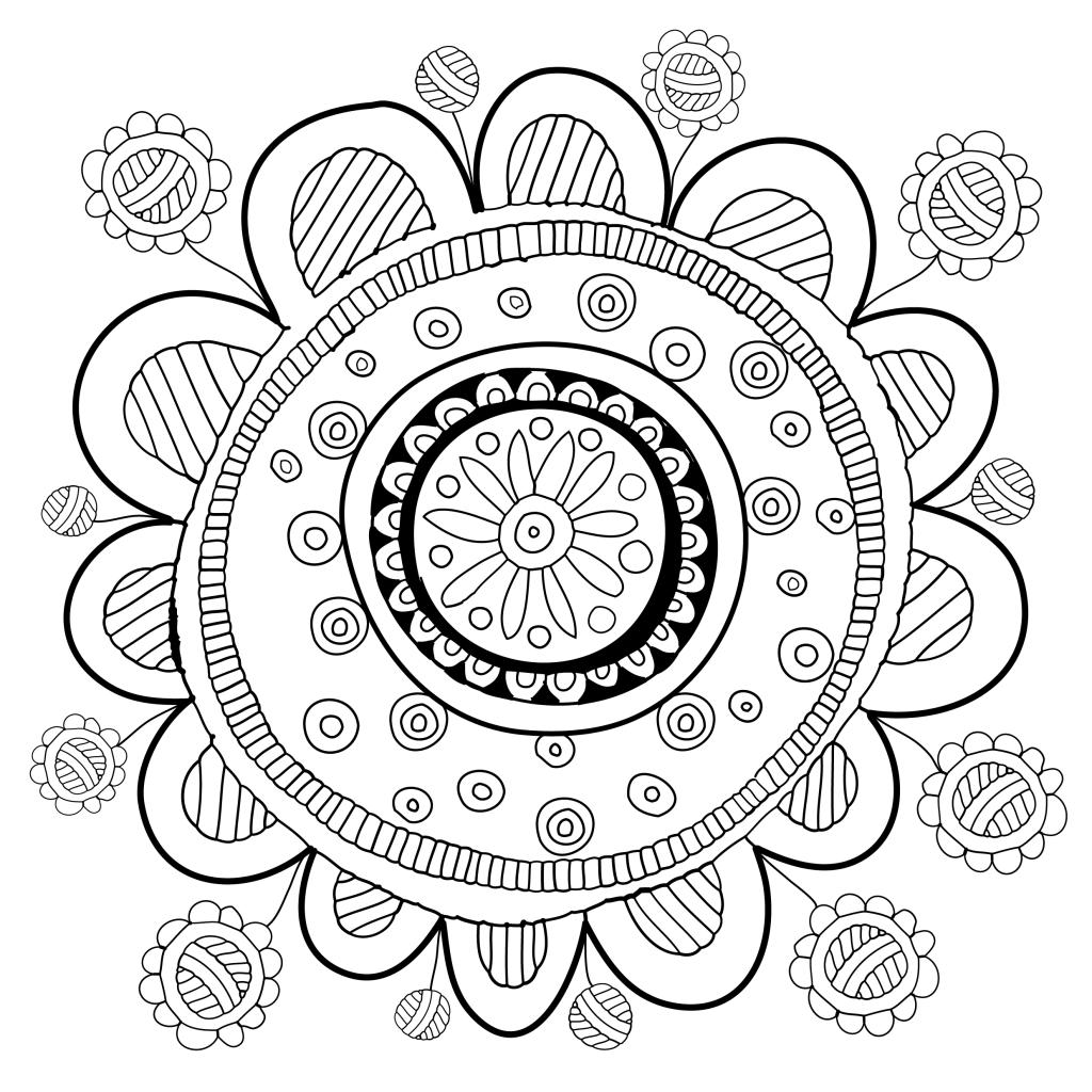mandala download coloring page 2 DIY Luciana Torre ART  - Mandala download DIY paradescargar y colorear Descarga 36 Mandalas DIY en lucianatorre.com en 6 series de 6 mandalas cada una o 36 mandalas individuales. Beneficios de colorear mandalas: Generan bienestar, fomentan la atención plena, estimulan distintas áreas cerebrales relacionadas con la motricidad y la creatividad. Colorear es una forma de meditación activa que nos ayuda a focalizar la atención y a conectar con nuestro potencial creativo. mandala-download-coloring-page-2-DIY-Luciana-Torre