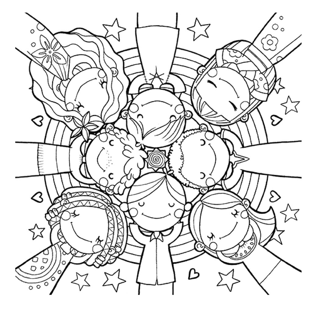 mandala download coloring page 23 DIY Luciana Torre ART  - Mandala download DIY paradescargar y colorear Descarga 36 Mandalas DIY en lucianatorre.com en 6 series de 6 mandalas cada una o 36 mandalas individuales. Beneficios de colorear mandalas: Generan bienestar, fomentan la atención plena, estimulan distintas áreas cerebrales relacionadas con la motricidad y la creatividad. Colorear es una forma de meditación activa que nos ayuda a focalizar la atención y a conectar con nuestro potencial creativo. mandala-download-coloring-page-23-DIY-Luciana-Torre
