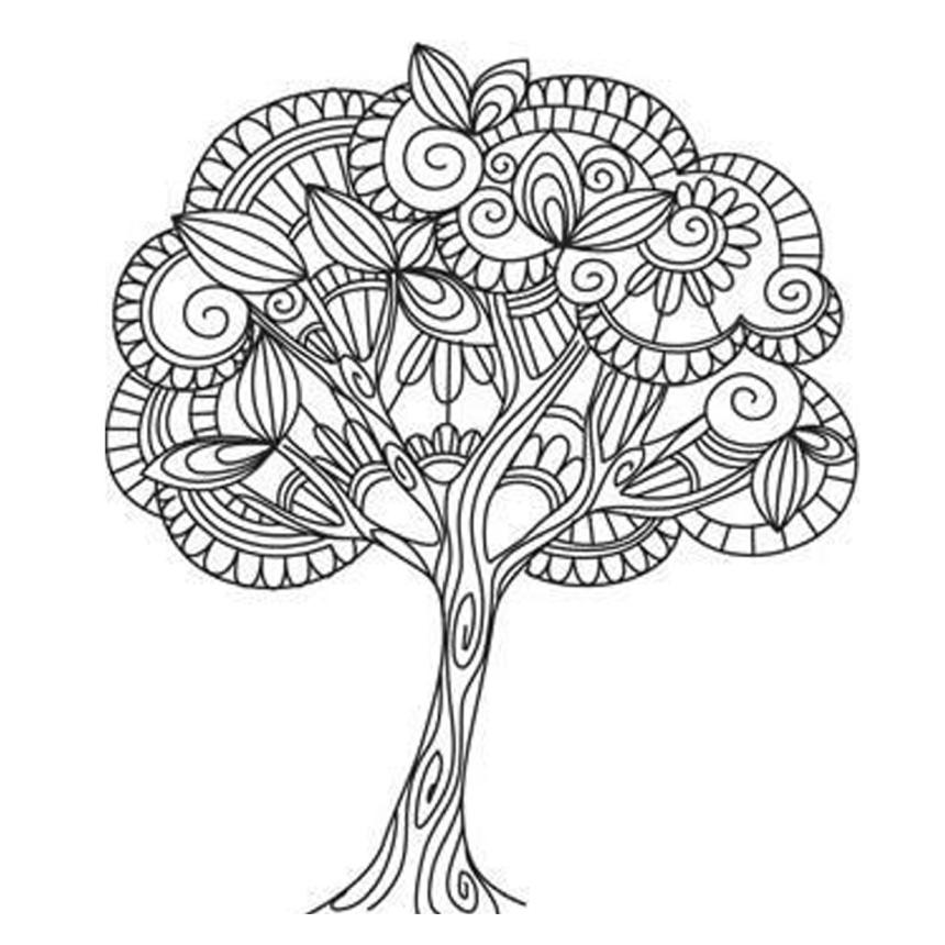 mandala download coloring page 34 DIY Luciana Torre ART  - Mandala download DIY paradescargar y colorear Descarga 36 Mandalas DIY en lucianatorre.com en 6 series de 6 mandalas cada una o 36 mandalas individuales. Beneficios de colorear mandalas: Generan bienestar, fomentan la atención plena, estimulan distintas áreas cerebrales relacionadas con la motricidad y la creatividad. Colorear es una forma de meditación activa que nos ayuda a focalizar la atención y a conectar con nuestro potencial creativo. mandala-download-coloring-page-34-DIY-Luciana-Torre