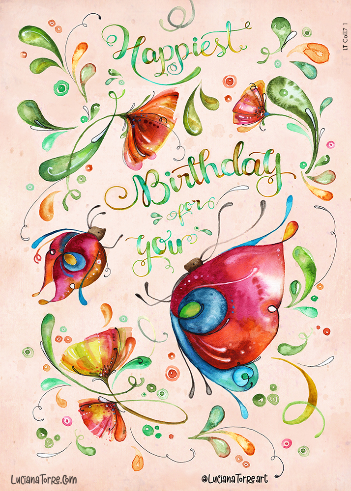 greeting-card-licensing-Luciana_Torre_ART-1
