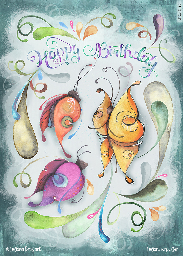 greeting-card-licensing-Luciana_Torre_ART-10