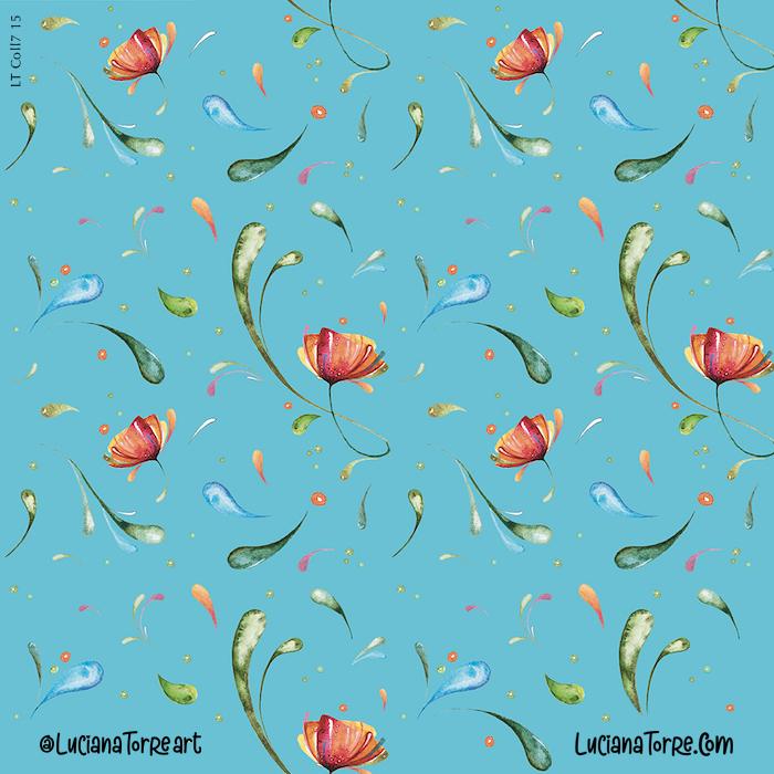 pattern-licensing-Luciana_Torre_ART-15