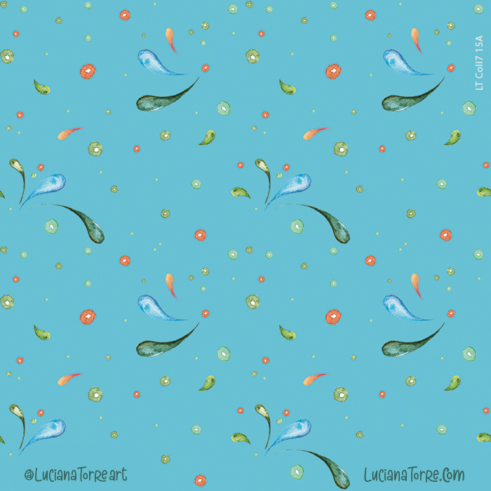 pattern-licensing-Luciana_Torre_ART-15A