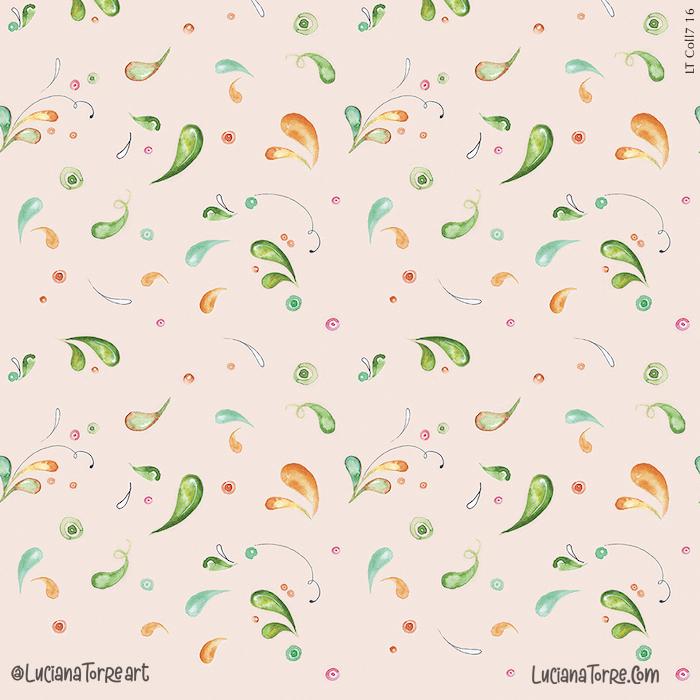 pattern-licensing-Luciana_Torre_ART-16