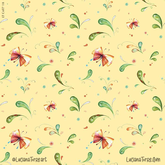 pattern-licensing-Luciana_Torre_ART-18