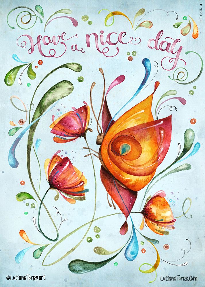 luciana-torre-art-greeting-card-for-licensing-4