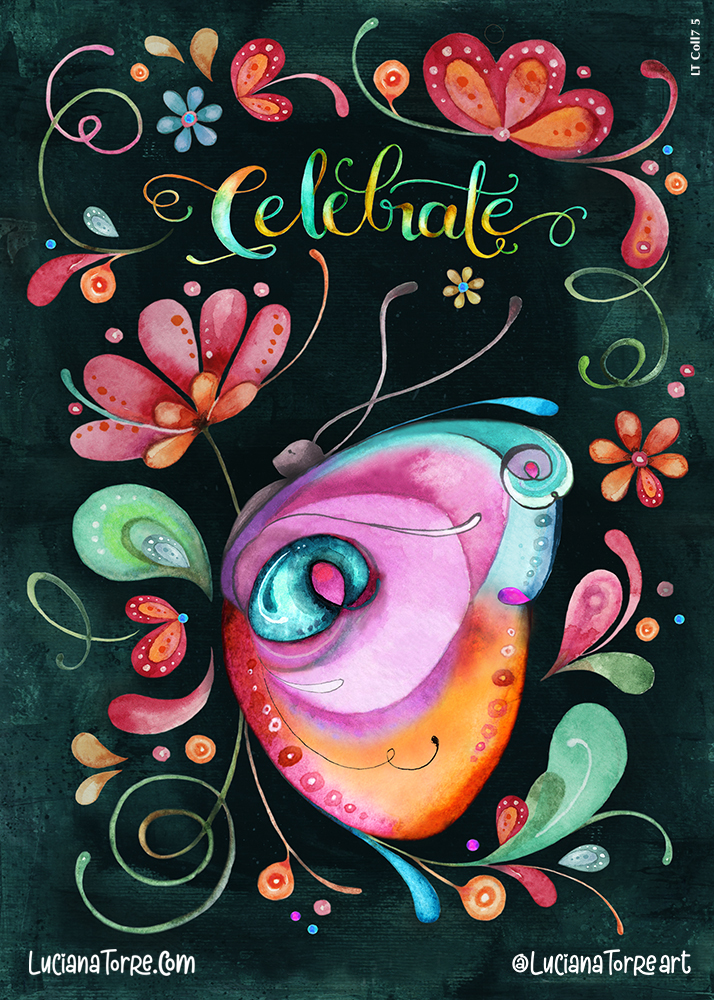greeting-card-licensing-Luciana_Torre_ART-5
