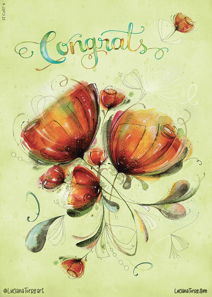 greeting-card-licensing-Luciana_Torre_ART-6