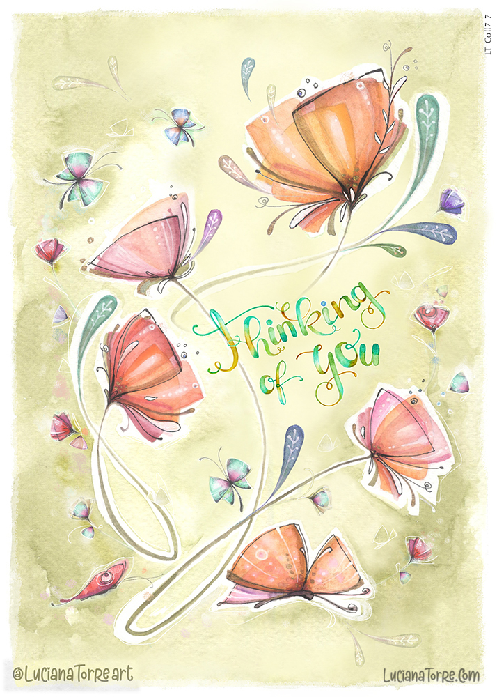 greeting-card-licensing-Luciana_Torre_ART-7