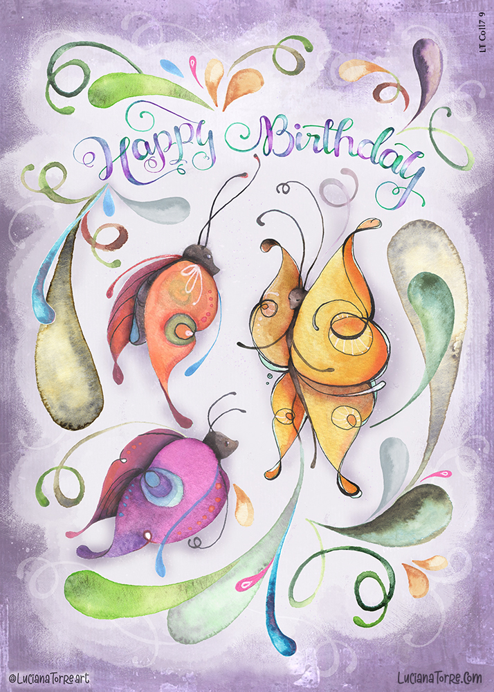 greeting-card-licensing-Luciana_Torre_ART-9