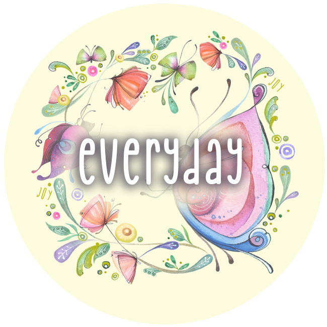 luciana-torre-art-everyday-greeting-card